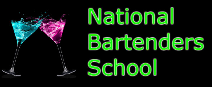 Bartending School Staten Island NY & Woodbridge NJ